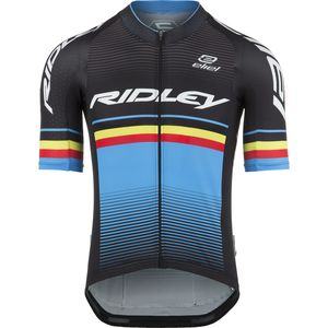 Ridley Rincon Jersey - Short-Sleeve - Men's