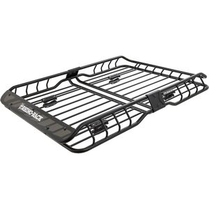 Rhino-Rack XTray Large Roof Mount Cargo Basket