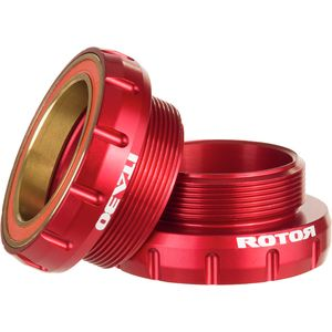 BSA 30 Ceramic Road Bottom Bracket