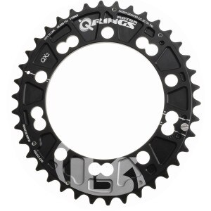QX2 Outer Chainring