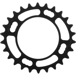 Rotor Mountain Inner Q-Ring