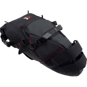 Revelate Viscacha Seat Bag
