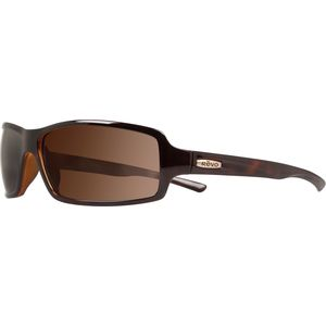 Revo Thrive Sunglasses - Polarized