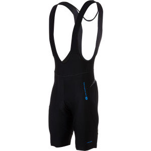 Membrane Base Layer Bib Shorts - Men's