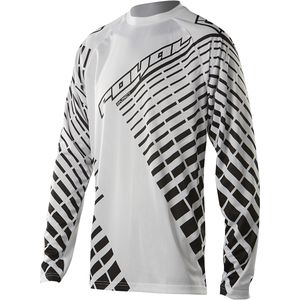 Royal Racing Impact Jersey - Long-Sleeve - Men's