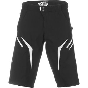 Royal Racing Stage Shorts - Men's