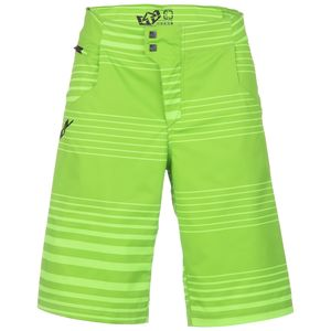 Royal Racing Matrix 2 Shorts - Men's