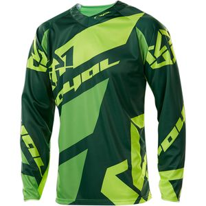 Victory Race Jersey - Long Sleeve - Men's