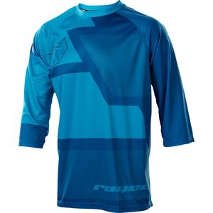 Drift Jersey - 3/4 Sleeve - Men's