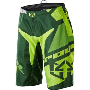 Victory Race Shorts