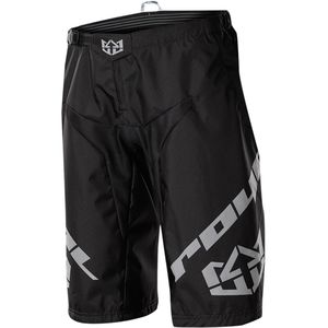 Race Lite Shorts - Men's