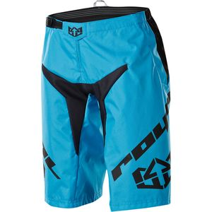 Royal Racing Race Lite Shorts - Men's