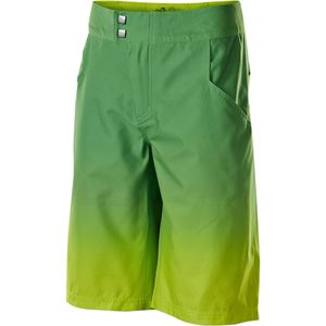 Matrix 2 Shorts - Men's