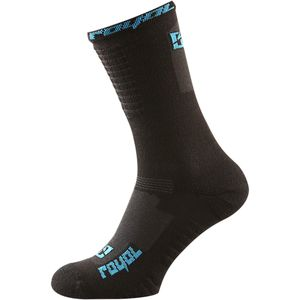 Royal Racing DHAM Socks
