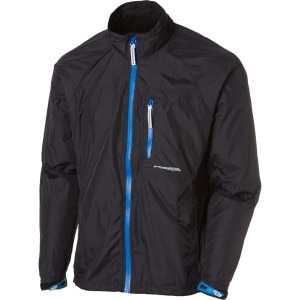 Hexlite Bike Jacket - Men's
