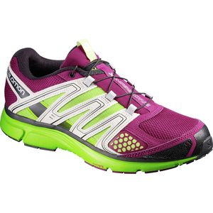 X-Mission 2 Running Shoe - Women's