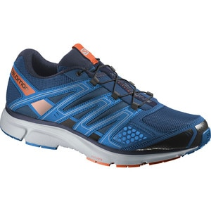 Salomon X-Mission 2 Running Shoe - Men's