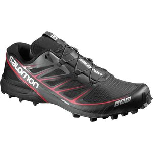 Salomon S-Lab Speed Trail Running Shoe - Men's