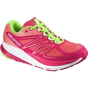 Salomon Sense Pulse Running Shoe - Women's