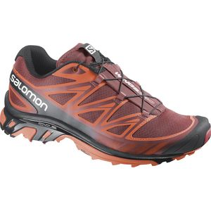 Salomon Wings Pro Trail Running Shoe - Men's