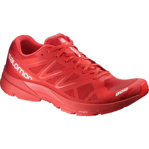 Salomon S-Lab Sonic Running Shoe