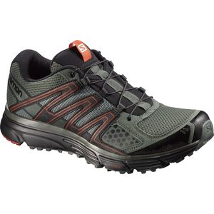 Salomon X-Mission 3 Trail Running Shoe - Men's