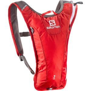 Salomon Agile 2 Set Hydration Backpack - 183cu in