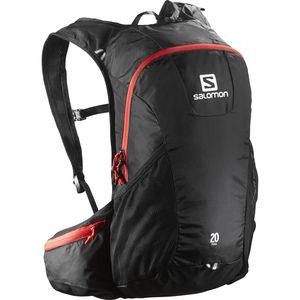 Salomon Trail 20 Backpack