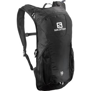 Salomon Trail 10 Backpack - 610cu in