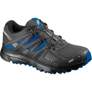 Salomon X-Mission 3 CS Trail Running Shoe - Men's