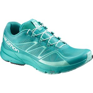 Salomon Sonic Pro Running Shoe - Women's