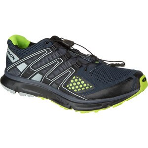 Salomon XR Mission Trail Running Shoe - Men's