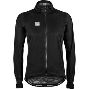 Guard Jacket - Men's