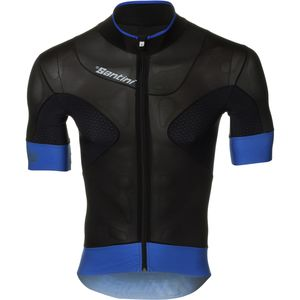 Photon Aero Jersey - Short-Sleeve - Men's