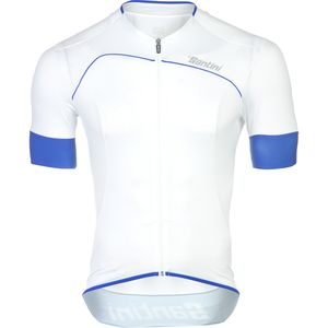 2BCOOL Lite Aero Jersey - Short-Sleeve - Men's