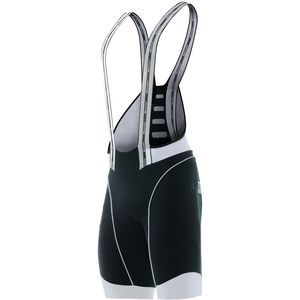 Santini BCOOL Bib Shorts - Men's