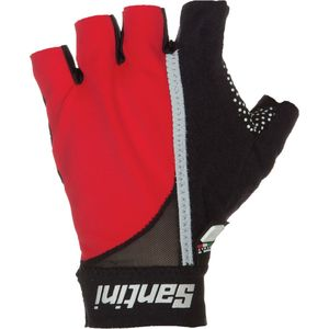 Gel Mania Gloves