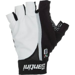 Santini Gel Mania Gloves