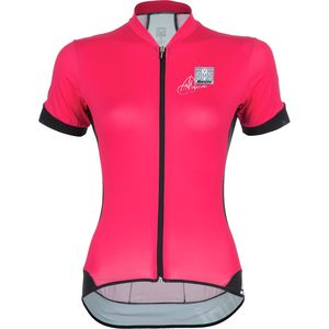 33 Aero Jersey - Short Sleeve - Women's