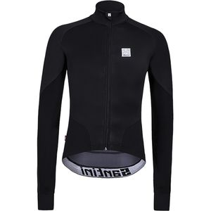 Santini Beta Jacket - Men's