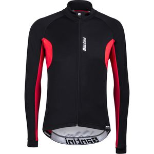 Santini Fenix Jacket - Men's