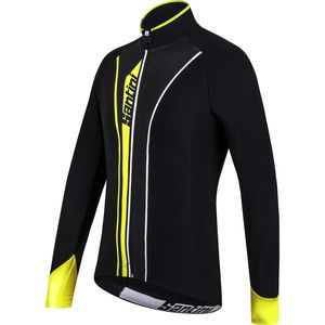 Vega AquaZero Jersey - Long-Sleeve - Men's