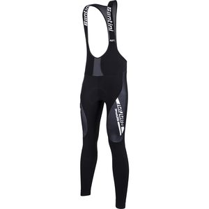 Vega Bib Tights - Men's
