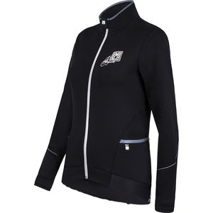 Santini Mearsey Jersey - Long Sleeve - Women's