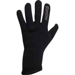 Neo Blast Neoprene Gloves