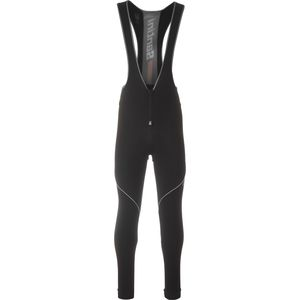 Behot Bib Tights - Men's