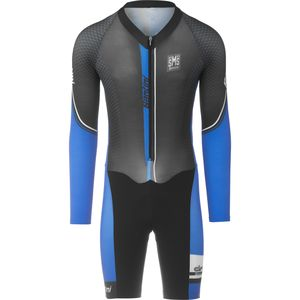 DirtShell Cyclo-Cross Suit - Men's