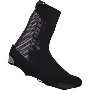 Santini Neo Optic Shoe Covers