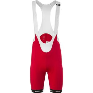 Gara 2.0 Bib Short - Men's
