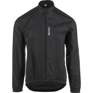 April Windbreaker Jacket - Men's